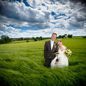 01 Hochzeiten