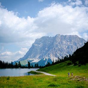2015-07   Der Berg ruft